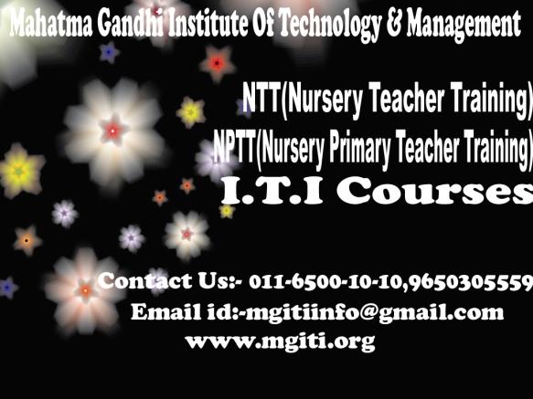 iti-courses